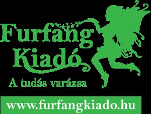 Furfang Kiadó