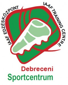 sportcentum_logo2